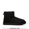 UGG-Classic-Mini-Big-Size-Back-Extended